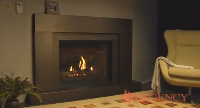 Fireplace Videos Fireplace Buyers Guide Regency Fireplace