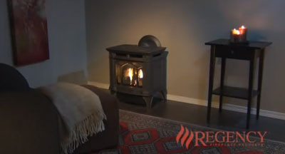 small gas stove fireplace. Fine Gas Hampton H15 Small Cast Iron Gas Stove For Small Gas Stove Fireplace T
